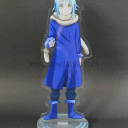 That Time I Got Reincarnated as a Slime Acrylic Stand 15cm