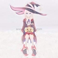Wandering Witch: The Journey of Elaina  Acrylic Stand 15cm