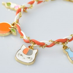Bracelet - Natsume's Book of Friends A