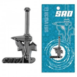 Badge - Sword Art Online A