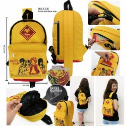 Shoulder Sling Bag-Fairy Tail II A (colligate)