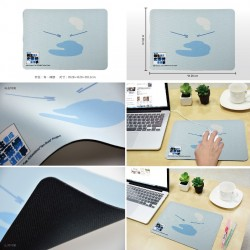 Gaming Mouse Pad - That Time I Got Reincarnated as a Slime A