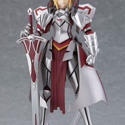 "GSC Max Factory Figma 414 Fate/Apocrypha - Saber of ""Red"""