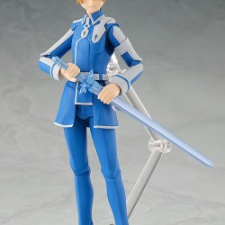 GSC Max Factory Figma 441 Sword Art Online: Alicization - Eugeo