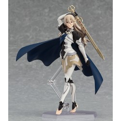 GSC Figma 334 Fire Emblem Fates - Corrin (Female) (re-issue)
