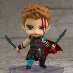 GSC Nendoroid #863 Mighty Thor: Battle Royal - Thor Battle Royal Edition