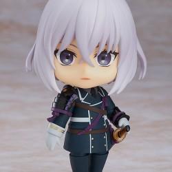 GSC Nendoroid #1015 Touken Ranbu -ONLINE- Honebami Toshiro