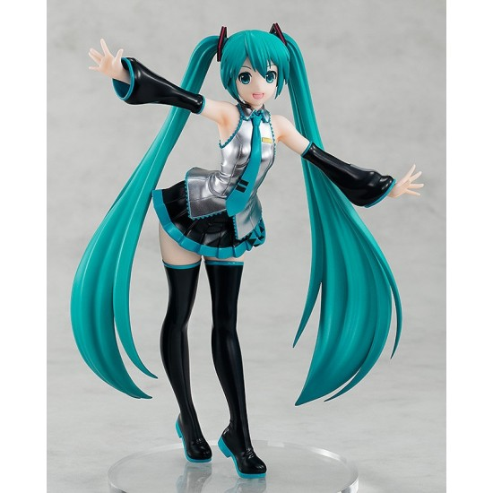 GSC Pop Up Parade  Character Vocal Series 01: Hatsune Miku