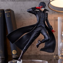 GSC POP UP PARADE PERSONA5 the Animation - Joker