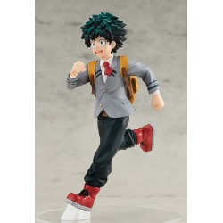 GSC POP UP PARADE My Hero Academia - Izuku Midoriya