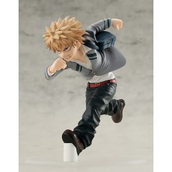GSC POP UP PARADE My Hero Academia - Katsuki Bakugo