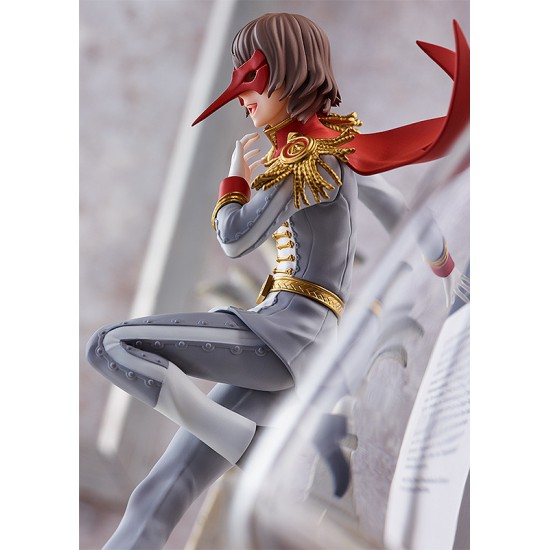 GSC POP UP PARADE PERSONA5 the Animation - Crow