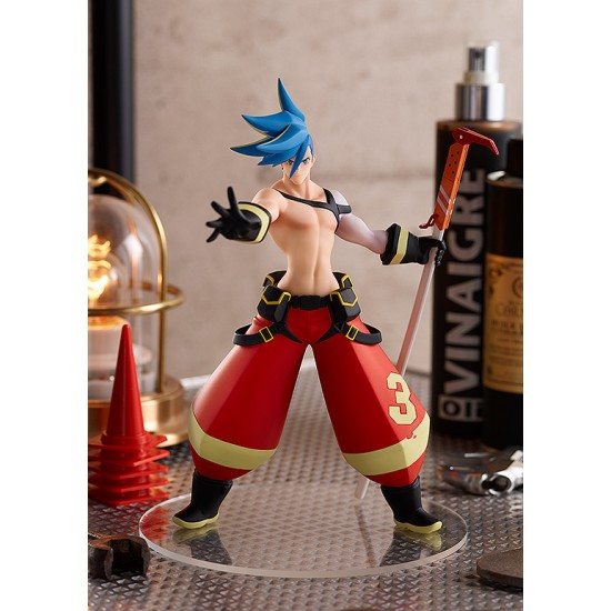 GSC POP UP PARADE PROMARE - Galo Thymos