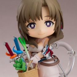 GSC Nendoroid #1263 Do You Love Your Mom and Her Two-Hit Multi-Target Attacks? - Mamako Oosuki