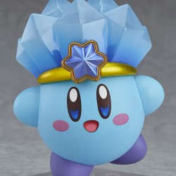 GSC Nendoroid #786 Ice Kirby