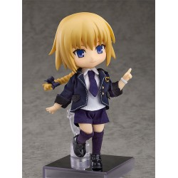 GSC Nendoroid Doll Fate/Apocrypha - Ruler: Casual Ver.