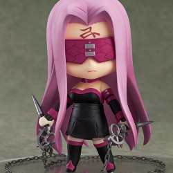 GSC Nendoroid #492 Fate/stay night: Heaven's Feel - Rider