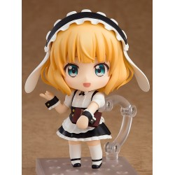 GSC Nendoroid #929 Is the Order a Rabbit?? - Syaro