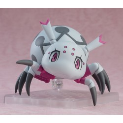 GSC Nendoroid #1559 So I'm a Spider, So What? - Kumoko