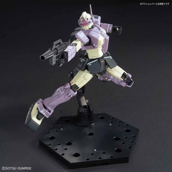 HG Origin 1/144 [023] GM Intercept Custom