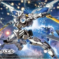 HG IBO 1/144 [036] Gundam Bael