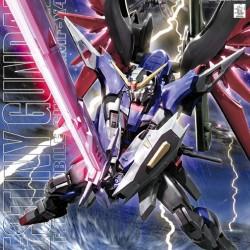 MG 1/100 Destiny Gundam ZGMF-X42S