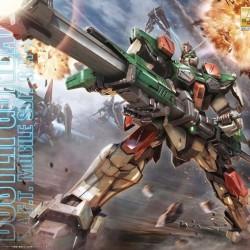 MG 1/100 Buster Gundam