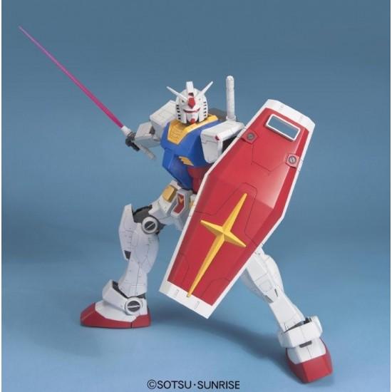 Mega Size Model 1/48 RX-78-2 Gundam
