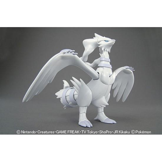 Pokepla Pokemon 13 Reshiram