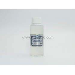Finisher's Pure Thinner 110ml