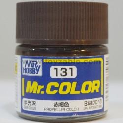 Mr.Hobby Mr.Color C-131 Semi Gloss Propeller Color