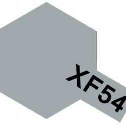 Tamiya Enamel Paint XF-54 Dark Sea Gray