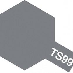 Tamiya Color Spray Paint - IJN Grey (Maizuru Arsenal) TS-99