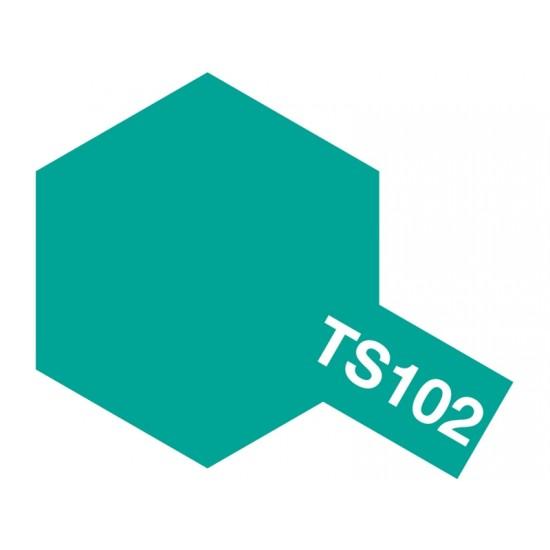 Tamiya Color Spray Paint - TS-102