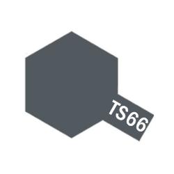 Tamiya Color Spray Paint - IJN Grey (Kure Arsenal) TS-66