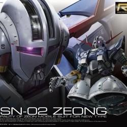 RG 1/144 [34] Zeong