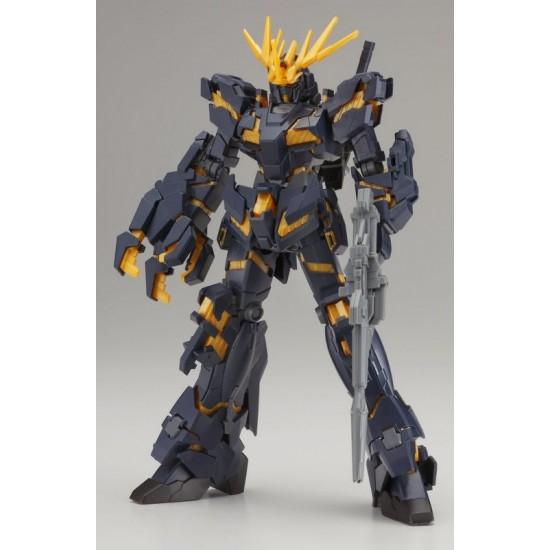 HGUC 1/144 RX-0 Unicorn Gundam 02 Banshee Destroy Mode Ver. GFT