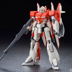 HGUC 1/144 MSZ-006A1 Zeta Plus (Test Image Color) Expo Ver.
