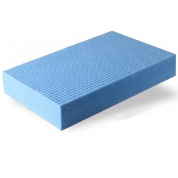Form Sheet 29.5*39.5*4cm (blue)
