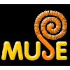 MUSE Taiwan