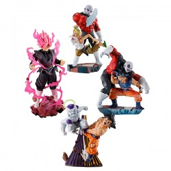 Megahouse Dragon Ball Super Dracap Re:Birth Super Revival Ver.