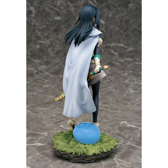 [PreOrder] GSC Phat! 1/7 That Time I Got Reincarnated as a Slime - Shizu
