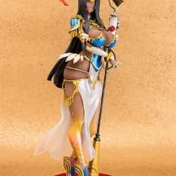 [PreOrder] GSC WING 1/7 Fate/Grand Order - Caster/Scheherazade (Caster of the Nightless City)