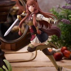 [PreOrder] GSC POP UP PARADE The Rising of the Shield Hero Season 2 - Raphtalia