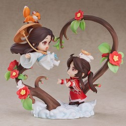 [PreOrder] GSC Heaven Official's Blessing - Chibi Figures Xie Lian & San Lang: Until I Reach Your Heart Ver.