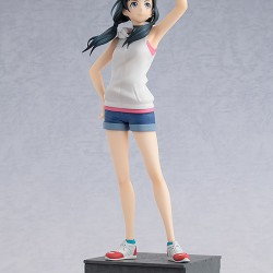 [PreOrder] GSC POP UP PARADE Weathering with You - Hina Amano (reissue)