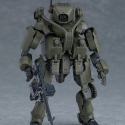 [PreOrder] GSC MODEROID 1/35 Outcast Brigade EXOFRAME (Re-issue)
