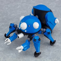 [PreOrder] GSC Nendoroid 1592 Ghost in the Shell: SAC_2045 - Tachikoma: Ghost in the Shell: SAC_2045 Ver.
