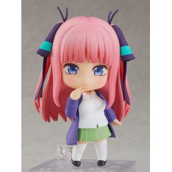 [PreOrder] GSC Nendoroid 1612 The Quintessential Quintuplets - Nino Nakano