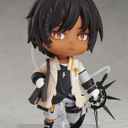 [PreOrder] GSC Nendoroid 1679 Arknights – Thorns (Limited Production)